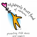 Children's Trust Fund of Alabama